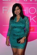 at Lakme fashion week opening bash in Blue Frog on 1st March 2012 (116).JPG