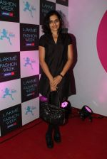 at Lakme fashion week opening bash in Blue Frog on 1st March 2012 (33).JPG