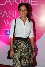 at Lakme fashion week opening bash in Blue Frog on 1st March 2012 (36).JPG