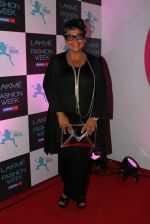 at Lakme fashion week opening bash in Blue Frog on 1st March 2012 (39).JPG