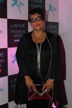 at Lakme fashion week opening bash in Blue Frog on 1st March 2012 (40).JPG