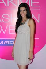 at Lakme fashion week opening bash in Blue Frog on 1st March 2012 (61).JPG