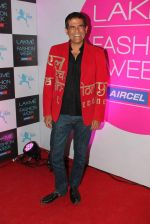 at Lakme fashion week opening bash in Blue Frog on 1st March 2012 (7).JPG
