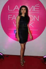 at Lakme fashion week opening bash in Blue Frog on 1st March 2012 (90).JPG