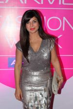 at Lakme fashion week opening bash in Blue Frog on 1st March 2012 (124).JPG