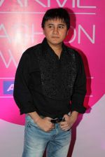 at Lakme fashion week opening bash in Blue Frog on 1st March 2012 (126).JPG