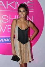 at Lakme fashion week opening bash in Blue Frog on 1st March 2012 (77).JPG