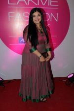 at Lakme fashion week opening bash in Blue Frog on 1st March 2012 (85).JPG
