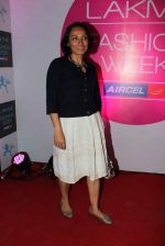 at Lakme fashion week opening bash in Blue Frog on 1st March 2012 (94).JPG