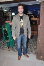 Ayaz Khan at Amir Ali_s wedding with Sanjeeda Sheikh in Khar Gymkhana, Mumbai on 2nd March 2012 (156).jpg