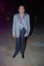 Tinnu Anand at Tere Naal Love Ho Gaya success bash in Sun N Sand on 2nd March 2012 (23).JPG