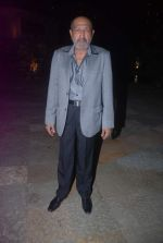 Tinnu Anand at Tere Naal Love Ho Gaya success bash in Sun N Sand on 2nd March 2012 (24).JPG