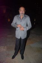 Tinnu Anand at Tere Naal Love Ho Gaya success bash in Sun N Sand on 2nd March 2012 (26).JPG