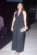 Urvashi Dholakia at Day 1 of lakme fashion week 2012 in Grand Hyatt, Mumbai on 2nd March 2012 (82).JPG
