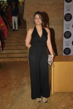 Urvashi Dholakia at Day 1 of lakme fashion week 2012 in Grand Hyatt, Mumbai on 2nd March 2012 (9).JPG