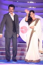 Vidya Balan, Anil Kapoor at Lavasa Women_s drive in Lalit Hotel, Mumbai on 4th March 2012 (67).JPG