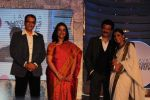 Vidya Balan, Anil Kapoor at Lavasa Women_s drive in Lalit Hotel, Mumbai on 4th March 2012 (70).JPG