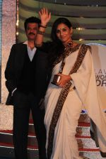 Vidya Balan, Anil Kapoor at Lavasa Women_s drive in Lalit Hotel, Mumbai on 4th March 2012 (72).JPG