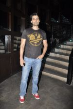 Ameet Gaur at Manik Soni Birthday Bash in Royalty, Mumbai on 5th March 2012 (40).JPG