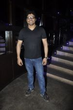 Riyaz Gangji at Manik Soni Birthday Bash in Royalty, Mumbai on 5th March 2012 (34).JPG