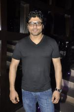 Riyaz Gangji at Manik Soni Birthday Bash in Royalty, Mumbai on 5th March 2012 (35).JPG