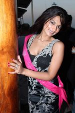 at Beauty contest Atharva Princess 25 finalists boat party in Gateway of India on 5th March 2012 (62).JPG