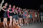 at Beauty contest Atharva Princess 25 finalists boat party in Gateway of India on 5th March 2012 (78).JPG
