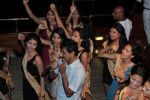 at Beauty contest Atharva Princess 25 finalists boat party in Gateway of India on 5th March 2012 (95).JPG