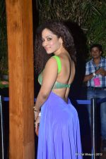 Masaba at Lakme Fashion Week post bash in China House on 6th March 2012 (150).JPG