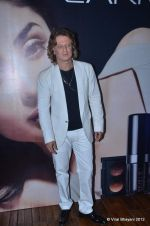 Rohit Bal at Lakme Fashion Week post bash in China House on 6th March 2012 (79).JPG