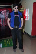Harry Anand at Chaar Din Ki Chandni special screening for sikhs in PVR, Juhu on 7th March 2012 (11).JPG