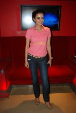 Kulraj Randhawa at Chaar Din Ki Chandni special screening for sikhs in PVR, Juhu on 7th March 2012 (19).JPG