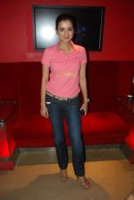Kulraj Randhawa at Chaar Din Ki Chandni special screening for sikhs in PVR, Juhu on 7th March 2012 (20).JPG
