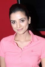 Kulraj Randhawa at Chaar Din Ki Chandni special screening for sikhs in PVR, Juhu on 7th March 2012 (44).JPG