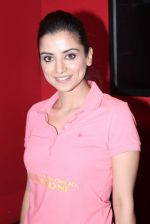 Kulraj Randhawa at Chaar Din Ki Chandni special screening for sikhs in PVR, Juhu on 7th March 2012 (47).JPG