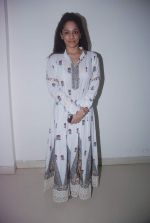 Masaba at Women_s day celebrations in Rodas on 7th March 2012 (10).JPG