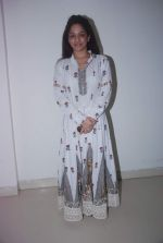 Masaba at Women_s day celebrations in Rodas on 7th March 2012 (11).JPG