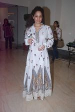 Masaba at Women_s day celebrations in Rodas on 7th March 2012 (46).JPG