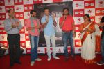 Rohit Roy, Shaan, Kabir Khan at Big Star Entertainment Awards press meet in Raheja Classique on 7th March 2012 (52).JPG