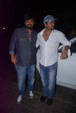 Sajid, Wajid at dabangg 2 party on 7th MArch 2012 (6).JPG