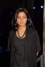 Shilpa Rao at W.E fundraiser Concert in  Hard Rock Cafe, Mumbai on 7th March 2012 (59).JPG