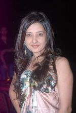 Amy Billimoria at zindagi tere naam music launch in Mumbai on 9th March 2012 (102).JPG