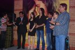 Ashish Sharma, Priyanka Mehta, Sharat Saxena at zindagi tere naam music launch in Mumbai on 9th March 2012 (45).JPG