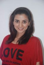 Kulraj Randhawa at chaar din ki chandni promotional event in Mumbai on 9th March 2012 (26).JPG