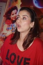 Kulraj Randhawa at chaar din ki chandni promotional event in Mumbai on 9th March 2012 (7).JPG