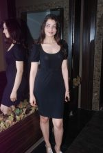 Priyanka Mehta at zindagi tere naam music launch in Mumbai on 9th March 2012 (37).JPG
