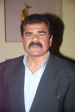 Sharat Saxena at zindagi tere naam music launch in Mumbai on 9th March 2012 (3).JPG