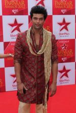 at star parivar award on 9th March 2012 (62).JPG