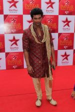 at star parivar award on 9th March 2012 (63).JPG