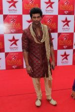at star parivar award on 9th March 2012 (64).JPG